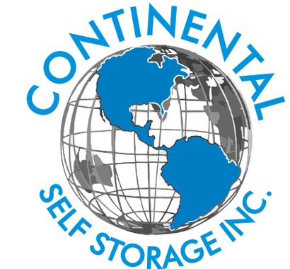 Continental Self Storage